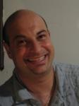 Founder Scott Rak