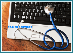 RC-Med Services