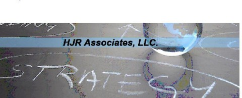 HJR Associates LLC