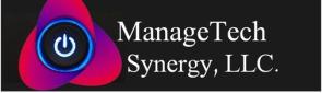 ManageTech Synergy LLC